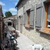 Maison / villa maison de village Chavenay - Photo 2