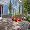 Maison / villa charentaise du 19ème siècle avec dépendances Sablonceaux - Photo 6