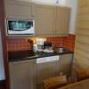 Appartement studio Arc 1800 - Photo 2