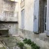 Maison / villa maison le teil 5 pièces Le Teil - Photo 7