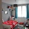 Maison / villa maison Bois d'Arcy - Photo 6
