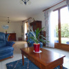 Maison / villa dourdan - pavillon avec vie de plain-pied ! Dourdan - Photo 3