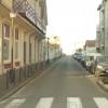 Appartement a vendre appartement neuf de 84 m² à chatelaillon plage Chatelaillon Plage - Photo 7