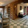 Maison / villa maison 5 pièces Anzin Saint Aubin - Photo 2