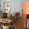 Appartement appartement 7 pièces Paris 9ème - Photo 5