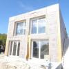 Maison / villa maison neuve à la rochelle La Rochelle - Photo 3