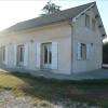 Maison / villa maison Menesplet - Photo 1