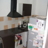 Appartement appartement f3 duplex - sainte-clotilde les bas Ste Clotilde - Photo 4