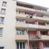 Appartement appartement montélimar 4 pièces 76 m² Montelimar - Photo 3