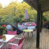 Maison / villa maison 8 pièces L Isle Adam - Photo 4