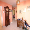 Appartement 3 pièces Villeneuve Loubet - Photo 6
