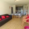 Appartement 2 pièces + studio Villers sur Mer - Photo 2