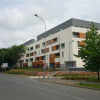 Appartement 3 pièces Arras - Photo 1
