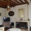 Maison / villa maison 7 pièces Crepy en Valois - Photo 6