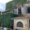 Maison / villa maison 9 pièces Roujan - Photo 13