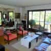 Appartement 5 pièces Clamart - Photo 3