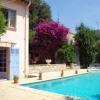 Maison / villa maison Cap d'Antibes - Photo 2