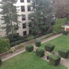 Appartement 4 pièces Paris 16ème - Photo 12