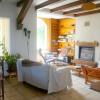 House / villa house / villa 11 rooms Annemasse - Photo 2