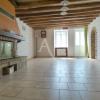 Maison / villa maison ancienne, proche dourdan Dourdan - Photo 3