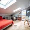 Maison / villa maison Bordeaux - Photo 10