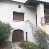 Maison / villa ferme avec dépendances secteur marsanne Marsanne - Photo 13
