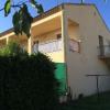 Maison / villa maison montélimar 6 pièces 115 m² Montelimar - Photo 6