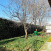 Maison / villa maison 3 pièces Montblanc - Photo 13