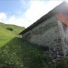 Maison / villa chalet d'alpage Valezan - Photo 7