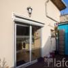 Maison / villa maison 3 pièces Belloy en France - Photo 13