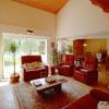 Maison / villa maison - 10 pièces - 268 m² St Georges de Didonne - Photo 3