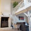Maison / villa longère en pierres Dourdan - Photo 5