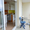 Appartement appartement Bordeaux - Photo 4