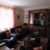 Maison / villa a vendre maison familiale à la rochelle sur 871 m² La Rochelle - Photo 5