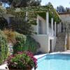 Maison / villa villa Vallauris - Photo 2