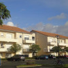 Appartement appartement récent Buxerolles - Photo 6