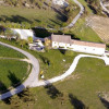 Maison / villa propriété de 500 m² St Andre les Alpes - Photo 1