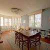 Maison / villa villa - 10 pièces - 245 m² St Georges de Didonne - Photo 2