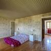 Maison / villa maison 9 pièces Bray et Lu - Photo 11