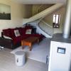 Maison / villa maison mont de marsan 6 pièce (s) 150 m² Mont de Marsan - Photo 2