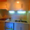 Appartement studio Villers sur Mer - Photo 5