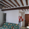 Appartement studio meublé Crespieres - Photo 1
