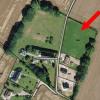 Terrain terrain a bâtir Isneauville Fontaine le Bg - Photo 3