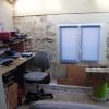 Appartement 3 pièces Pezenas - Photo 8