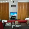 Appartement duplex Crespieres - Photo 3