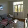 Appartement 3 pièces Sannois - Photo 1