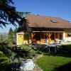 House / villa house / villa 5 rooms Collonges sous Saleve - Photo 2