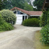 Maison / villa maison mazerolles 6 pièce (s) 208 m² Mazerolles - Photo 2