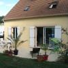 Maison / villa maison Daubeuf Pres Vatteville - Photo 4