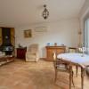 Maison / villa maison royan 5 pièces 95m² Royan - Photo 4